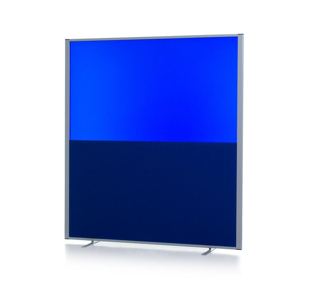 Morton Vision Screens