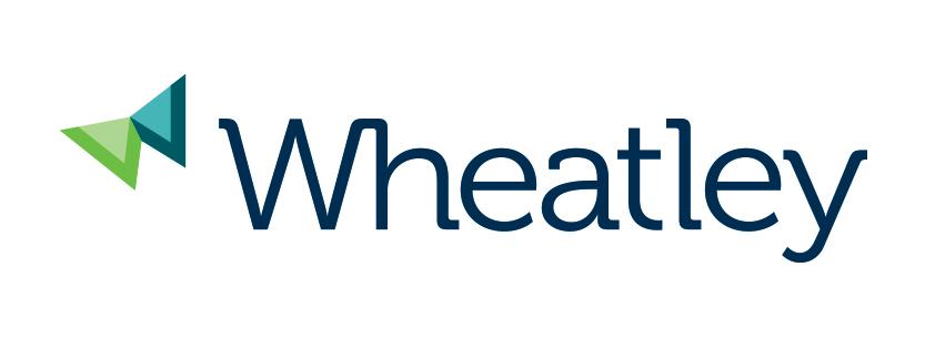 Testimonial with Wheatley