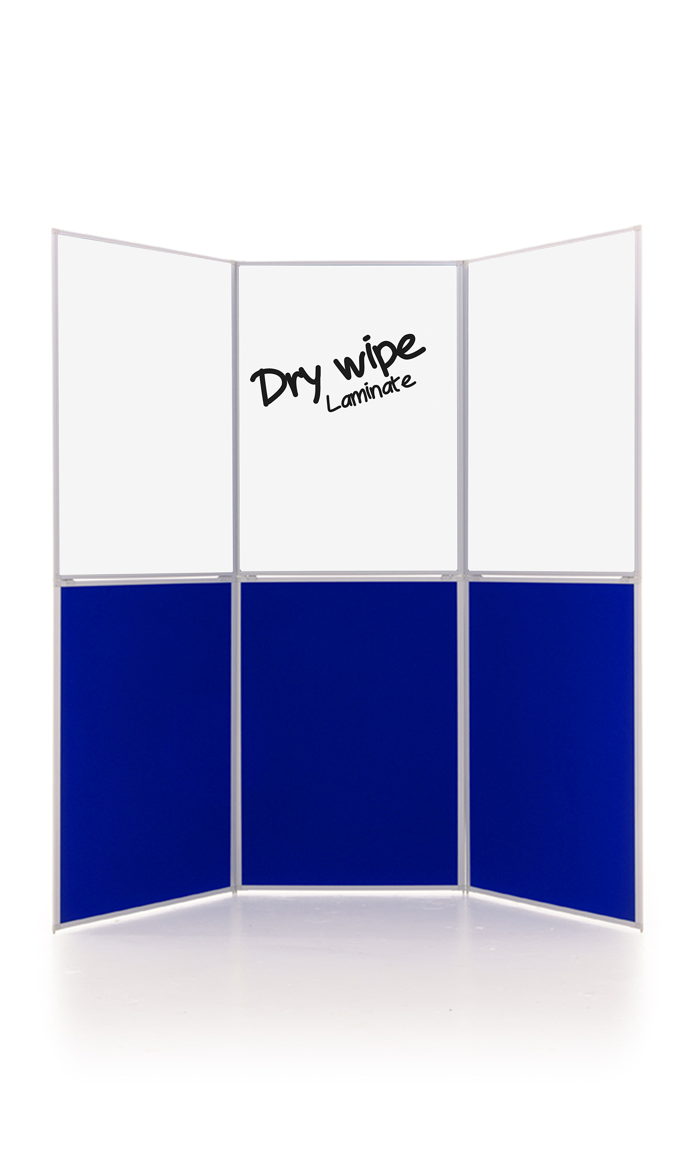 Easy Clean Event Display