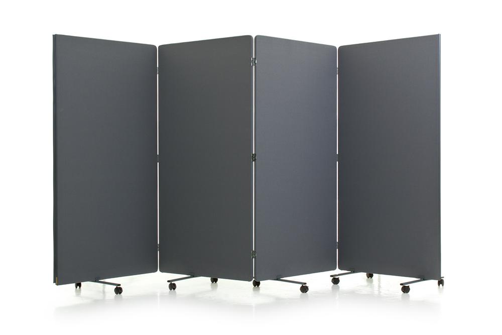 Flexi-Screen