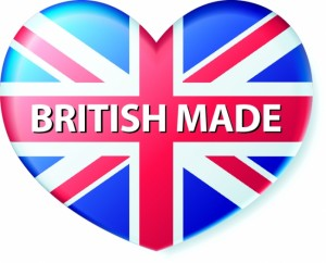 British-Made-Heart-logo-300x242