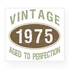 1975-vintage-wine