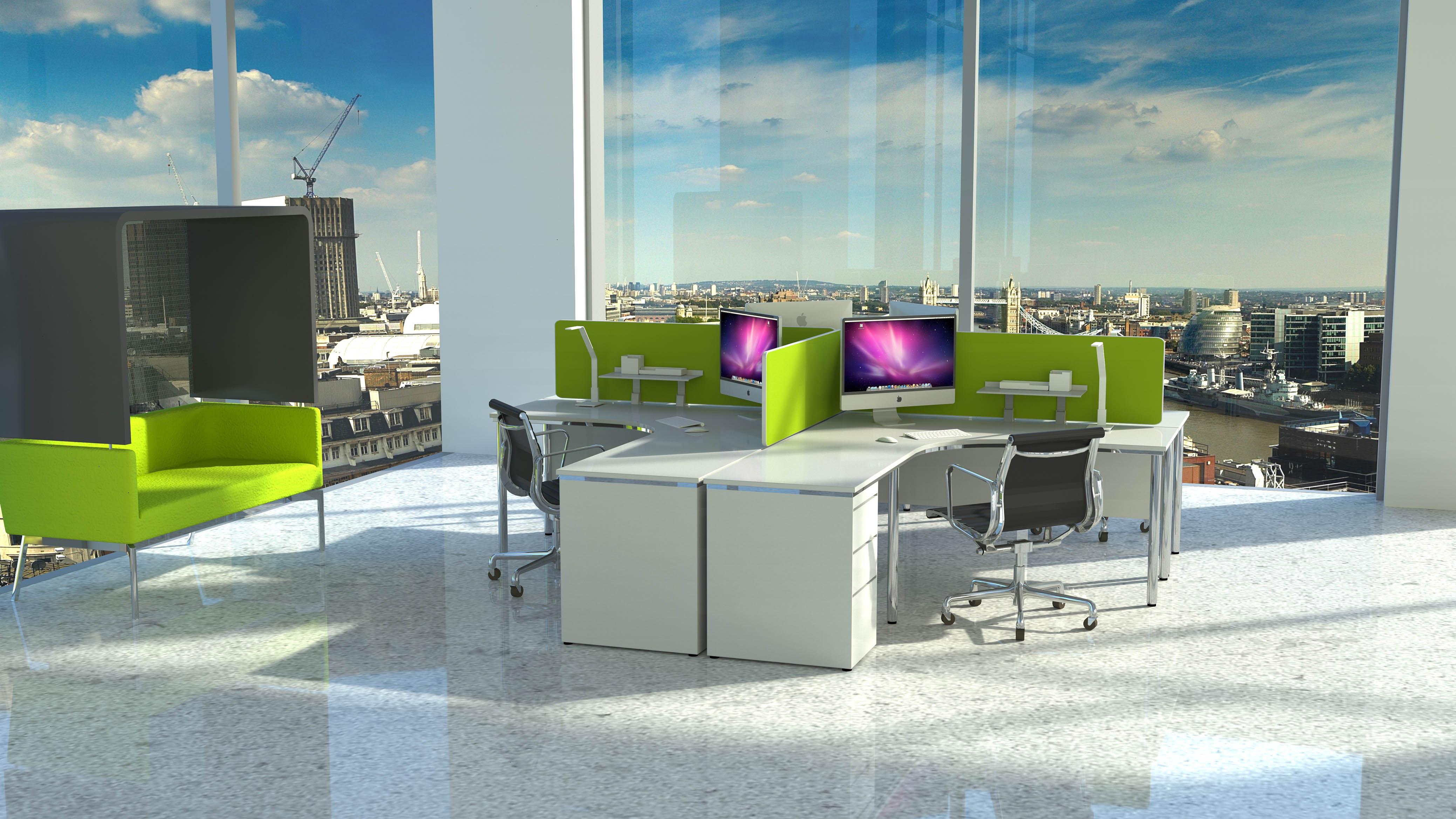 Omega-desktop-screens