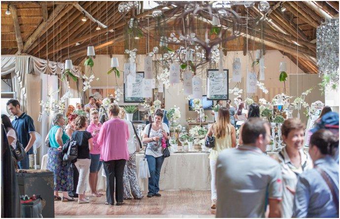 Oakfield_Farm_Wedding_Expo_002