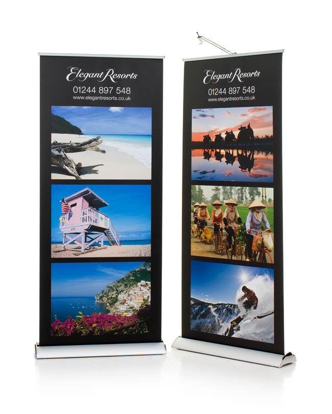 Two-roller-Banners-premier