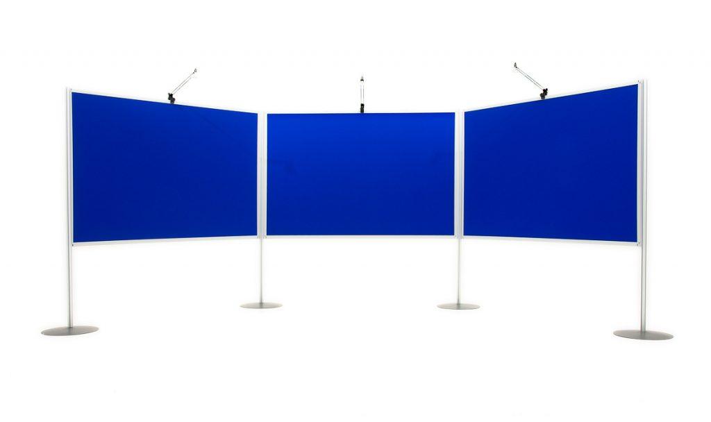 Display Stands