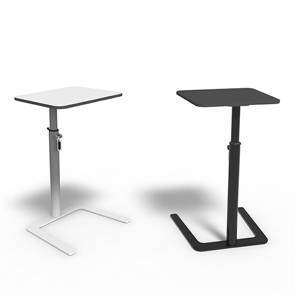 Tables & Stools