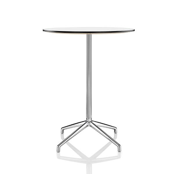 Tables & Stools