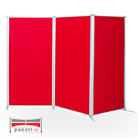 Jumbo Panel & Pole Display Boards
