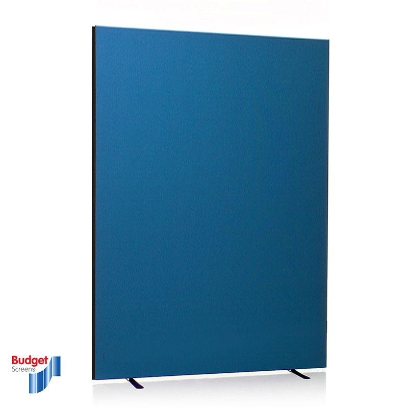 Budget Acoustic Screens