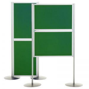 Universal 2 Panel Display Board Kit