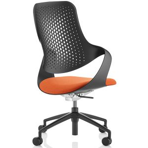 Coza Task Chair