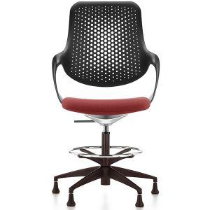 Coza Cashier Chair