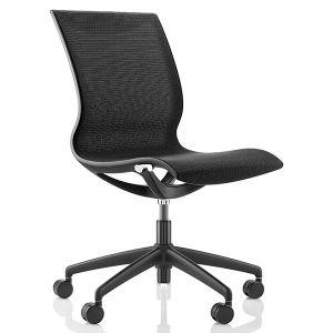 Kara Desk Chair