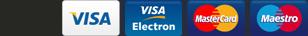 RAP Ind - Credit Cards