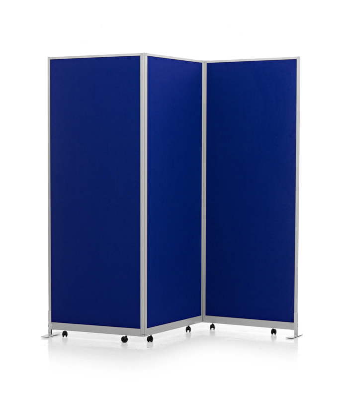 Mobi Instock Room Divider- free for charities