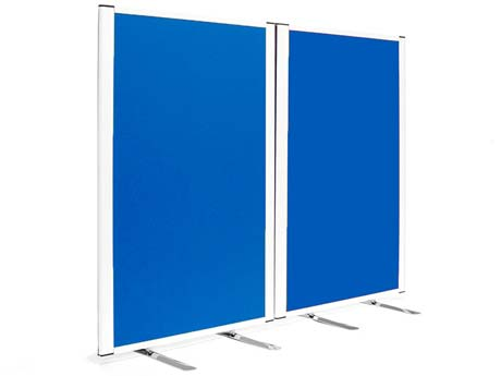Medical. Antibacterial partitions ideal for any healthcare environment