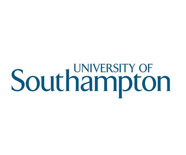 Uni of SH logo
