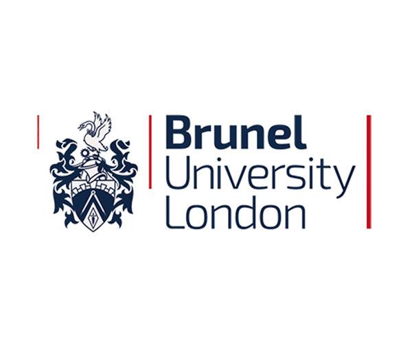 Brunel of london logo