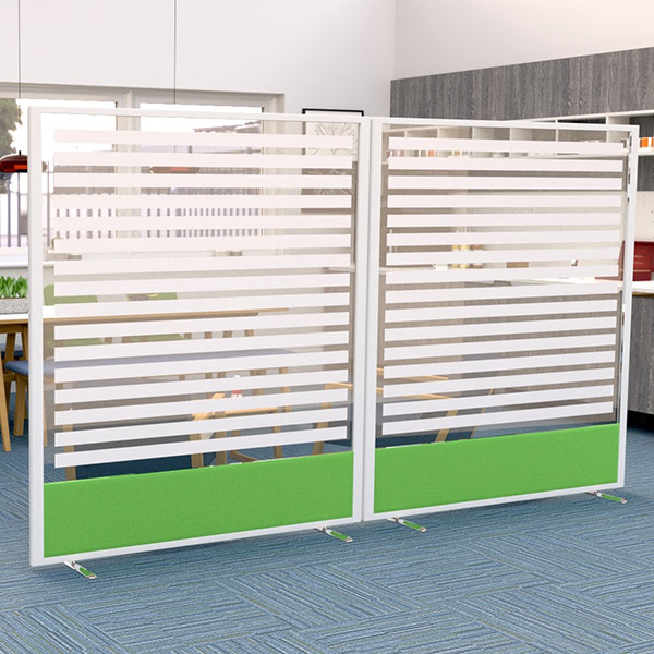 Morton Privacy Screens