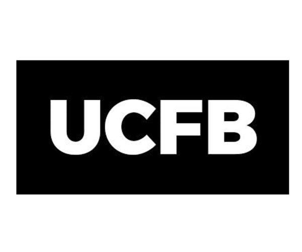 UCFB Logo