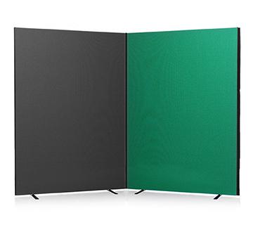 Pinnable Screens