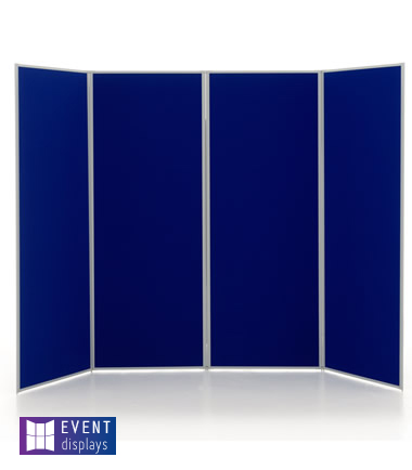 Jumbo Display Boards and Panels from Rap Industries