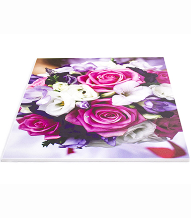 Display Board and Panel Accessories from Rap Industries