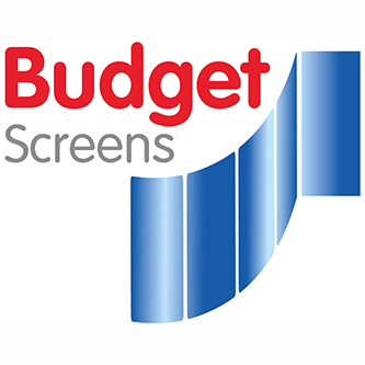 Compatible with our Budget Screen range