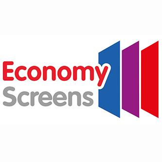 Part of the Economy Screen range