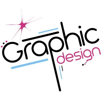 Graphic Design Pop up Templates