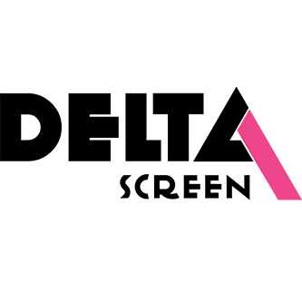Compatible with our Delta Screen range