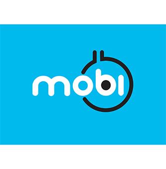 Part of our Mobi Room Divider range
