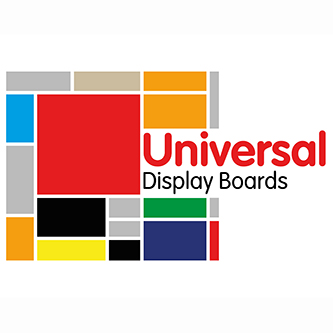 Part of our Universal range