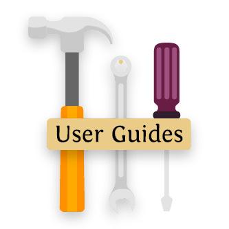 User Guide for Morton Office Screens