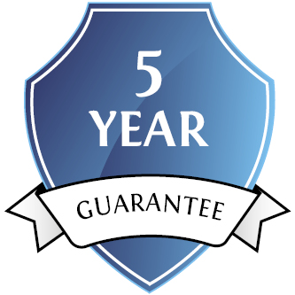 Guarantee on all Flexi Screens from Go Displays