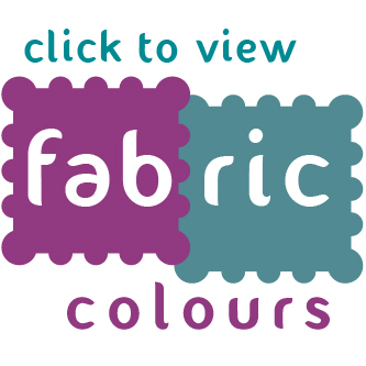 Fabric Colours Available
